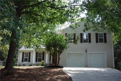 780 Crab Orchard Dr, Roswell, GA 30076 - MLS#: 6072826