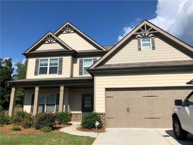 3771 Walnut Grove Way, Gainesville, GA 30506 - MLS#: 6072868
