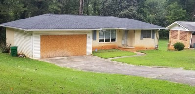 3152 Columbia Woods Dr, Decatur, GA 30032 - MLS#: 6072878