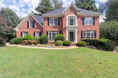 1500 Carrington Cts, Lawrenceville, GA 30044 - MLS#: 6072912