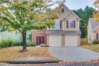 3200 Dundee Ridge Way, Duluth, GA 30096 - MLS#: 6072920
