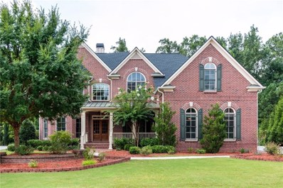 7952 Amawalk Cir, Johns Creek, GA 30097 - MLS#: 6072939