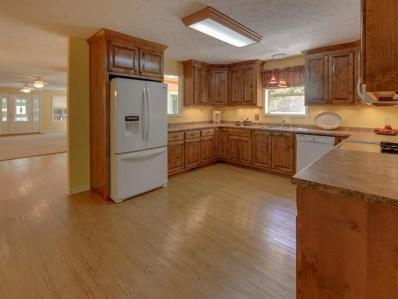 249 Hidden Cove Rd, Dahlonega, GA 30533 - MLS#: 6072951