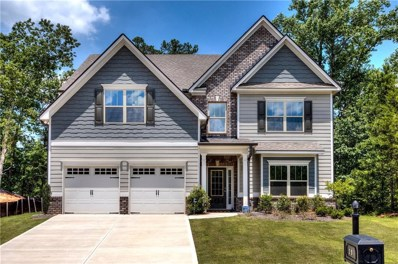 29 Ashwood Dr SE, Cartersville, GA 30120 - MLS#: 6072965