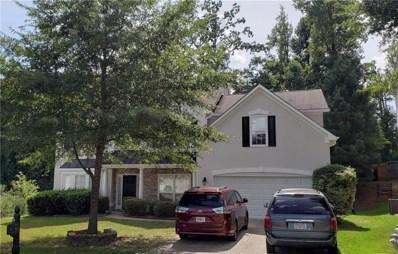 2828 Autumn Ridge Ln, Lawrenceville, GA 30044 - MLS#: 6072979