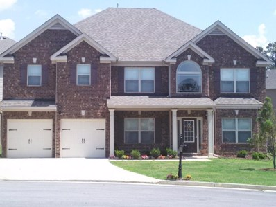 3751 Broadleaf Walk, Snellville, GA 30039 - MLS#: 6073003
