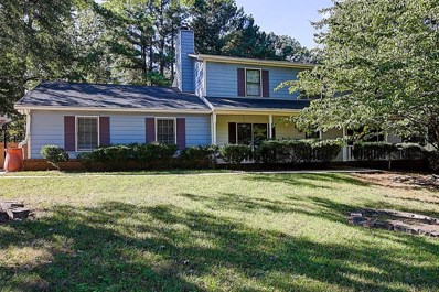 3479 Lady Margaret Ln, Tucker, GA 30084 - MLS#: 6073009