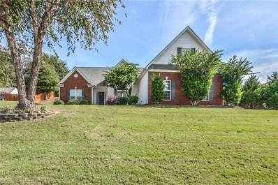 4310 Shag Bark Trl, Gainesville, GA 30507 - #: 6073015