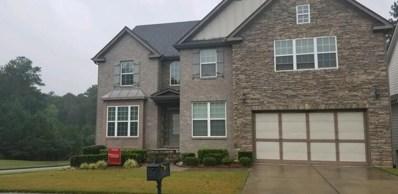 390 Chandler Bluff Court, Grayson, GA 30017 - MLS#: 6073017