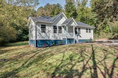 889 S Hairston Rd, Stone Mountain, GA 30088 - MLS#: 6073044