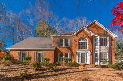 39 Lake Latimer Dr NE, Kennesaw, GA 30144 - MLS#: 6073166