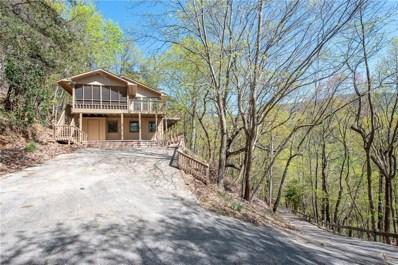 379 Bella Vista Trail, Jasper, GA 30143 - MLS#: 6073175