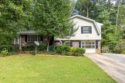 1085 De Leon Dr, Clarkston, GA 30021 - MLS#: 6073179