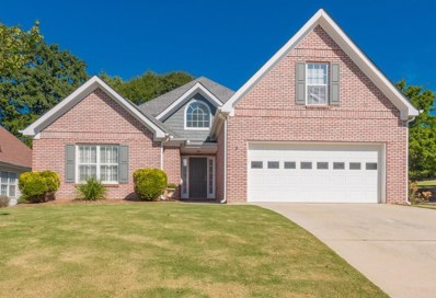 299 Blue Creek Ln, Loganville, GA 30052 - MLS#: 6073232