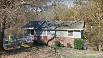 1559 Ferno Dr NW, Atlanta, GA 30318 - MLS#: 6073261