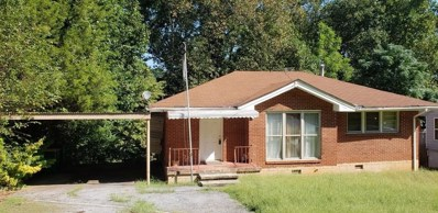 734 Calloway Dr, Forest Park, GA 30297 - MLS#: 6073266