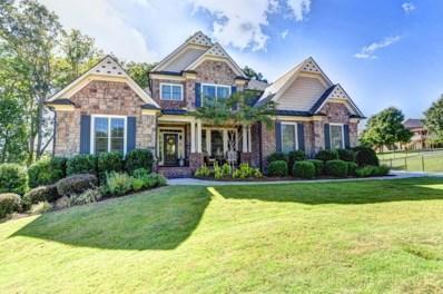 6579 Lemon Grass Ln, Flowery Branch, GA 30542 - MLS#: 6073288
