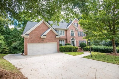 1498 Springside Pointe, Dunwoody, GA 30338 - MLS#: 6073307