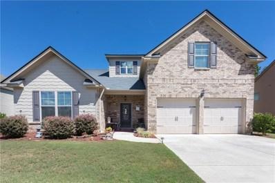221 Birchwood Dr, Loganville, GA 30052 - MLS#: 6073367