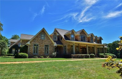 6742 Eubanks Creek Dr, Clermont, GA 30527 - MLS#: 6073416