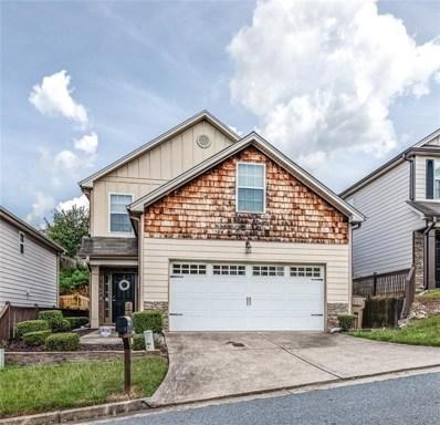 117 Village Pkwy, Woodstock, GA 30188 - MLS#: 6073441