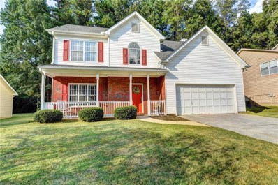 698 Arbour Way, Suwanee, GA 30024 - MLS#: 6073452