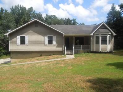 2804 Pope Rd, Douglasville, GA 30135 - MLS#: 6073531