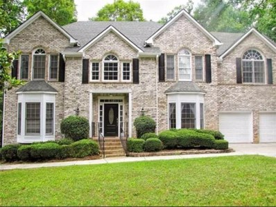 4365 Dover Crossing Dr, Marietta, GA 30066 - MLS#: 6073534