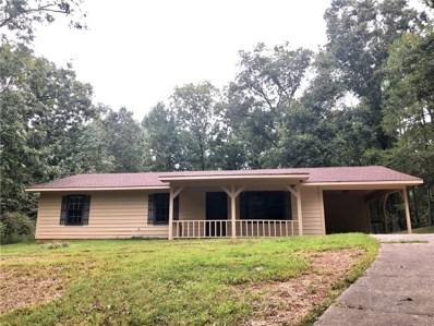 99 Oak Hill Dr NE, White, GA 30184 - MLS#: 6073587