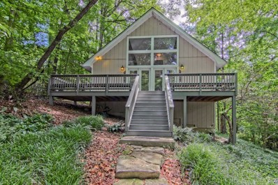 118 Olive St, Roswell, GA 30075 - MLS#: 6073646