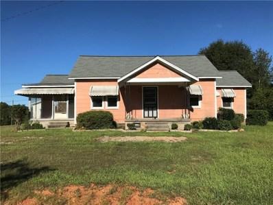 3207 Sardis Rd, Gainesville, GA 30506 - MLS#: 6073678