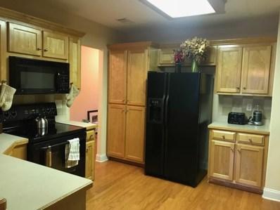 3218 Glenloch Pl, Lawrenceville, GA 30044 - MLS#: 6073679