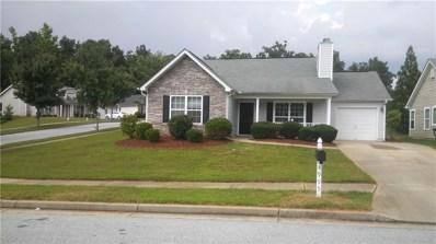 4995 Larkspur Ln, Atlanta, GA 30349 - MLS#: 6073693