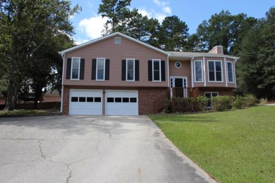 2561 Oak Grove Ln, Snellville, GA 30078 - MLS#: 6073709