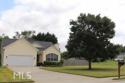 1707 Wynfield Ln, Auburn, GA 30011 - MLS#: 6073764