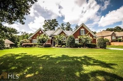 3540 Millers Pond Way, Snellville, GA 30039 - MLS#: 6073772