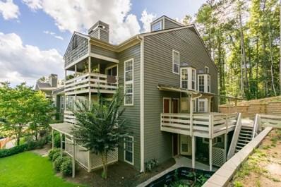 908 Riverview Dr SE, Marietta, GA 30067 - MLS#: 6073794