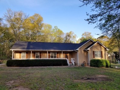 2273 Dally Trl, Covington, GA 30014 - MLS#: 6073799