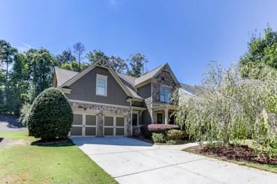 4210 Hill House Rd SW, Smyrna, GA 30082 - MLS#: 6073802