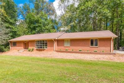 2279 Pine Stream Court, Lawrenceville, GA 30043 - MLS#: 6073814