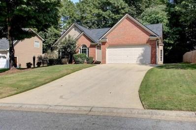 2011 Township Dr, Woodstock, GA 30189 - #: 6073821