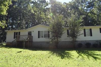 4928 Cash Rd, Flowery Branch, GA 30542 - MLS#: 6073887