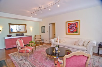 2734 Peachtree Road NW UNIT B301, Atlanta, GA 30305 - MLS#: 6073911