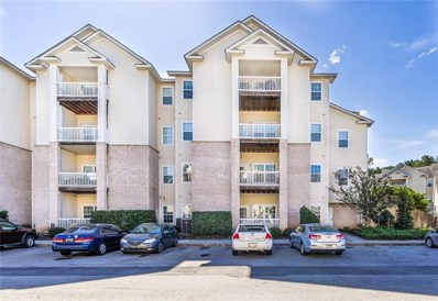 2911 Shades Valley Ln, Gainesville, GA 30501 - MLS#: 6073913