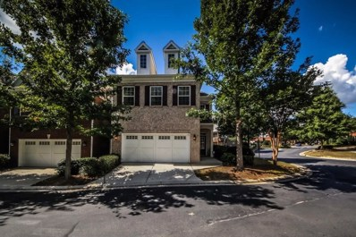 3184 Buck Way, Alpharetta, GA 30004 - MLS#: 6074060