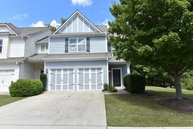 119 Wiley Parc Cir, Woodstock, GA 30188 - MLS#: 6074117