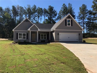 305 White Water Cts, Carrollton, GA 30117 - MLS#: 6074144