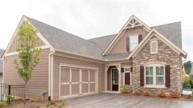 328 Little Pine Ln, Woodstock, GA 30188 - MLS#: 6074147