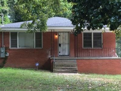 226 Barfield Ave SW, Atlanta, GA 30310 - MLS#: 6074161