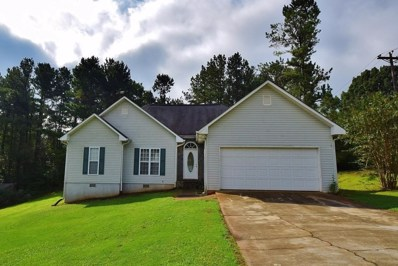 4302 Woodglenn Dr, Gainesville, GA 30507 - MLS#: 6074265